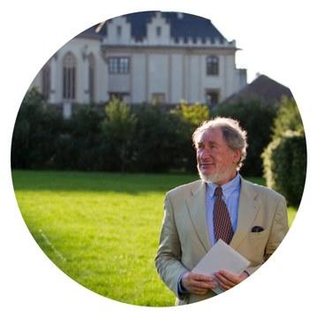 Heinz Karl Gruber | 2011