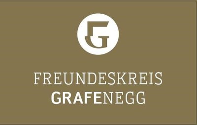 Friends of Grafenegg  Valid from Sep 15, 2021 till Sep 14, 2022 (will be renewed automatically)