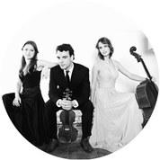 Delta Piano Trio