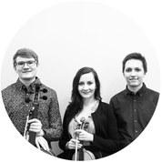 Encore Piano Trio