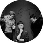 Simply Quartet