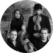 Babylon Quartet